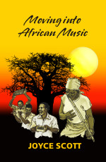 Moving into African Music