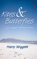 Kites and Butterflies